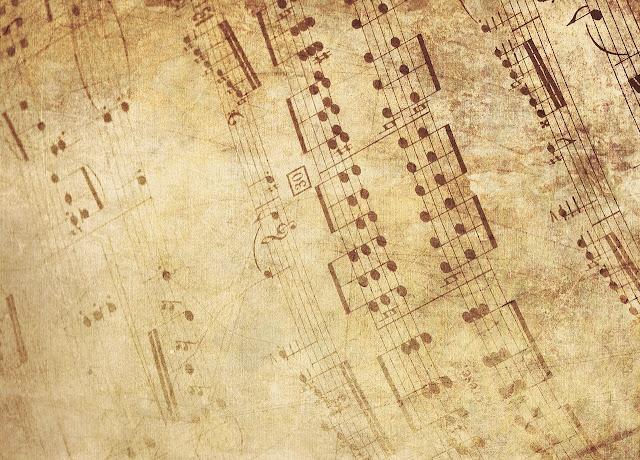 https://www.oblogdomestre.com.br/2020/04/DireitosAutorais.SabendoUmPoucoMais.Arte.Musica.html