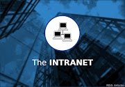 What is Intranet   Internet and Intranet are Different
