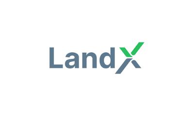 Lowongan Kerja LandX