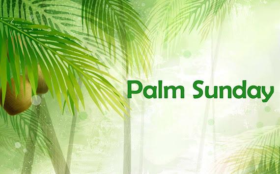Palm Sunday download besplatne pozadine za desktop 1920x1200 slike ecards čestitke Cvjetnica