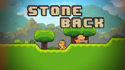 StoneBack-Prehistory-PRO-تحميل-مجانا