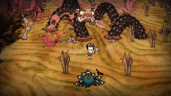 dont-starve-together-pc-screenshot-www.ovagames.com-5