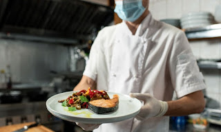 Common Mistakes Restaurant Owners Need To Avoid