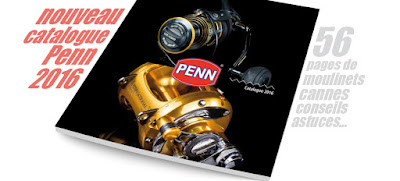 http://www.pennreels.fr/catalogue/
