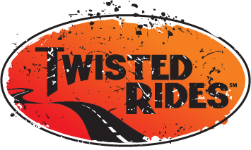 Twisted Rides