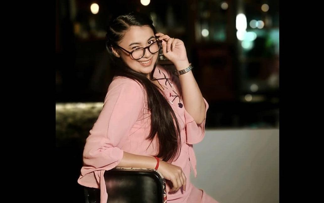 Kajal Pahuja (Bharti) Wikipedia, Bio, Age, TV Serials, Boyfriend, Relationship, Figure, Many More