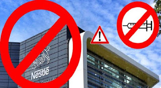 nestle-takes-worst-hit-in-20-years