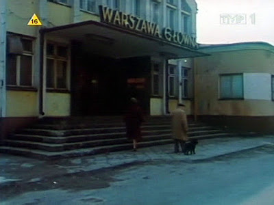 PKP Warszawa Główna