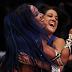 Cobertura: WWE RAW 29/06/20 - Banks pins Asuka