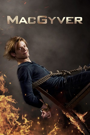 MacGyver Season 5 Download All Episodes 480p 720p HEVC