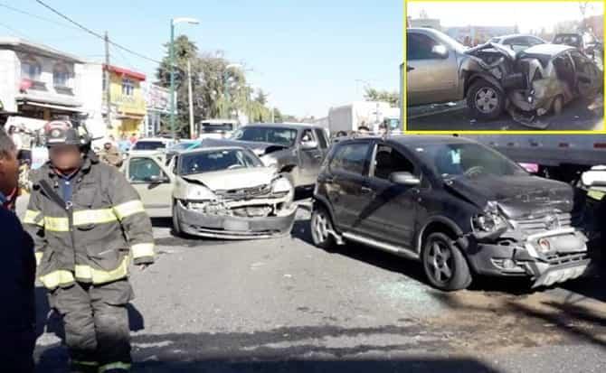 autos, seguros contra accidentes,