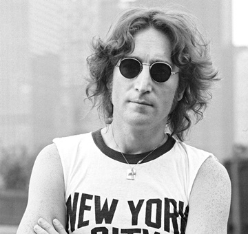 John Lennon Biography, Height, Age, Family, Wife, Children, Affairs, Death, Songs, Albums & More