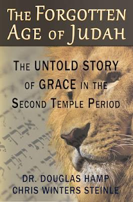 The Forgotten Age of Judah