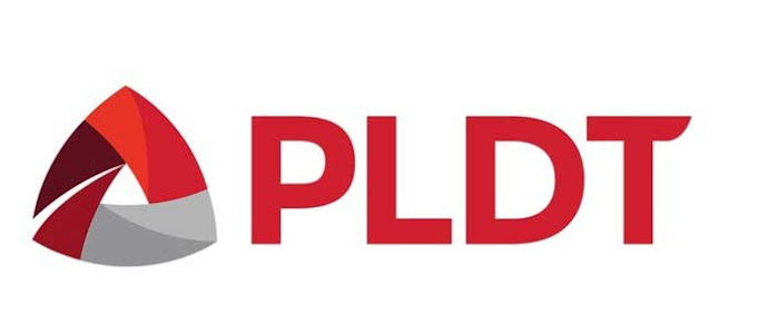 PLDT Announces A Decade-Long Partnership With Peoplelink For The Benefit of Filipino Seafarers