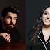 """ESC2019: Delegação do Azerbaijão """"elimina"""" a Arménia do Festival Eurovisão 2019"""