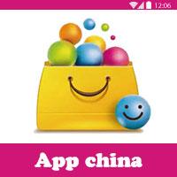 تحميل برنامج app china الذهبي معرب لتنزيل الالعاب والتطبيقات المدفوعة مجانا
