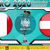 PREDIKSI BOLA ITALIA VS AUSTRIA MINGGU, 27 JUNI 2021
