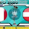 PREDIKSI BOLA ITALIA VS AUSTRIA SABTU, 26 JUNI 2021