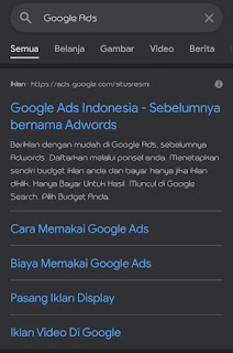 fungsi-google-ads-contoh