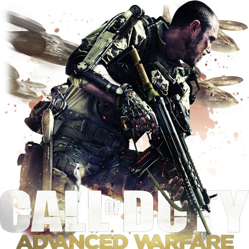 Call Of Duty Advanced Warfare Story Trailer & Collectors