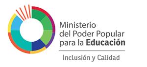 COMUNICADO MUNICIPIO BARINAS: Quedan suspendidas las actividades escolares en planteles publicos y privados en los diferentes niveles y modalidades por el dia de hoy 23/05/17