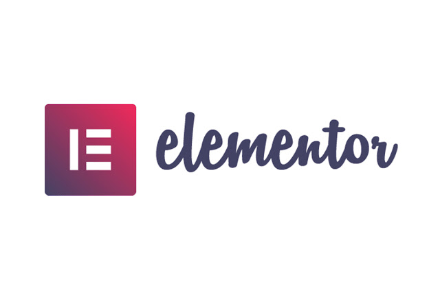 WHAT IS ELEMENTOR PAGE BUILDER IN WORDPRESS?