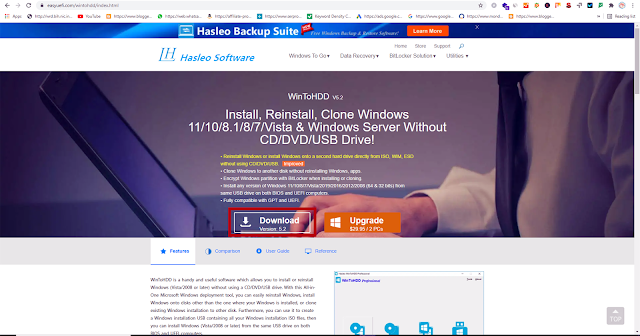 how-to-install-windows-11-explained-in-hindi