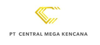 LOKER Jewellery Representative CENTRAL MEGA KENCANA PALEMBANG JANUARI 2020