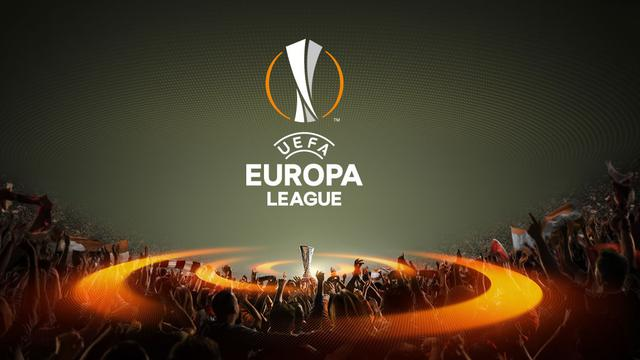 MU Wajib Hormati Sevilla di Liga Europa