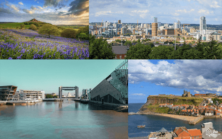 yorkshire-and-the-humber-cities