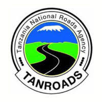 Job Opportunity at TANROADS, Highway Engineer