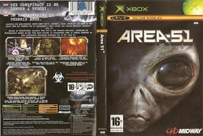 Juegos De Xbox Clasica En Formato Iso