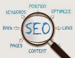 Cara Membuat Artikel SEO Friendly Supaya Page One
