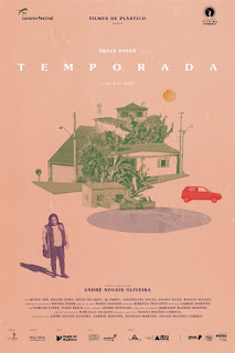 Review – Temporada