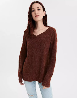 https://www.ae.com/us/en/p/women/sweaters-cardigans/v-neck-sweaters/ae-slouchy-v-neck-sweater/1341_8709_211?isFiltered=true&nvid=plp%3Awomens&results=results&menu=cat4840004