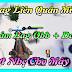Fix Lag Liên Quân Mùa 19 Giảm Lag Bằng File Obb V2 Mới Nhất Cực Mượt Cho Máy Yếu Ổn Định FPS Cao • HQT Channel