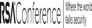 Konferensi RSA