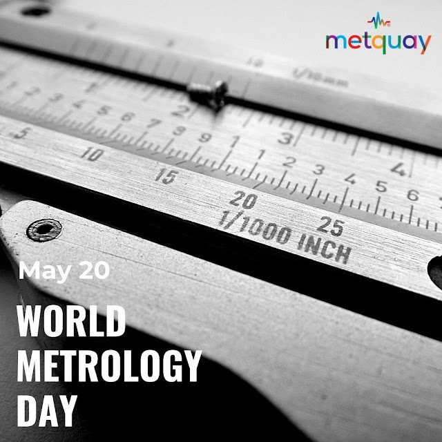 World Metrology Day 2021 theme, subject and history in hindi
