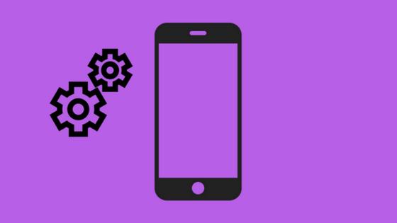 Cara Mengatasi Aplikasi Android Tidak Dapat Di Pasang