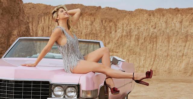 Sandalias 2019 │ Zapatos y sandalias primavera verano 2019. Lady Stork primavera verano 2019 zapatos y sandalias. │ Moda 2019.