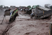 http://sciencythoughts.blogspot.co.uk/2016/04/flash-floods-and-landslides-kill-at.html