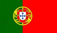 Profil Portugal