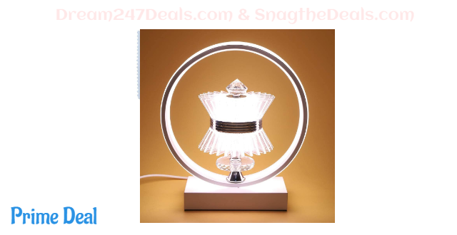 LED Table Lamp 65% off