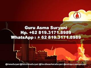 Gemblengan-Khodam-Master-Asma-Suryani