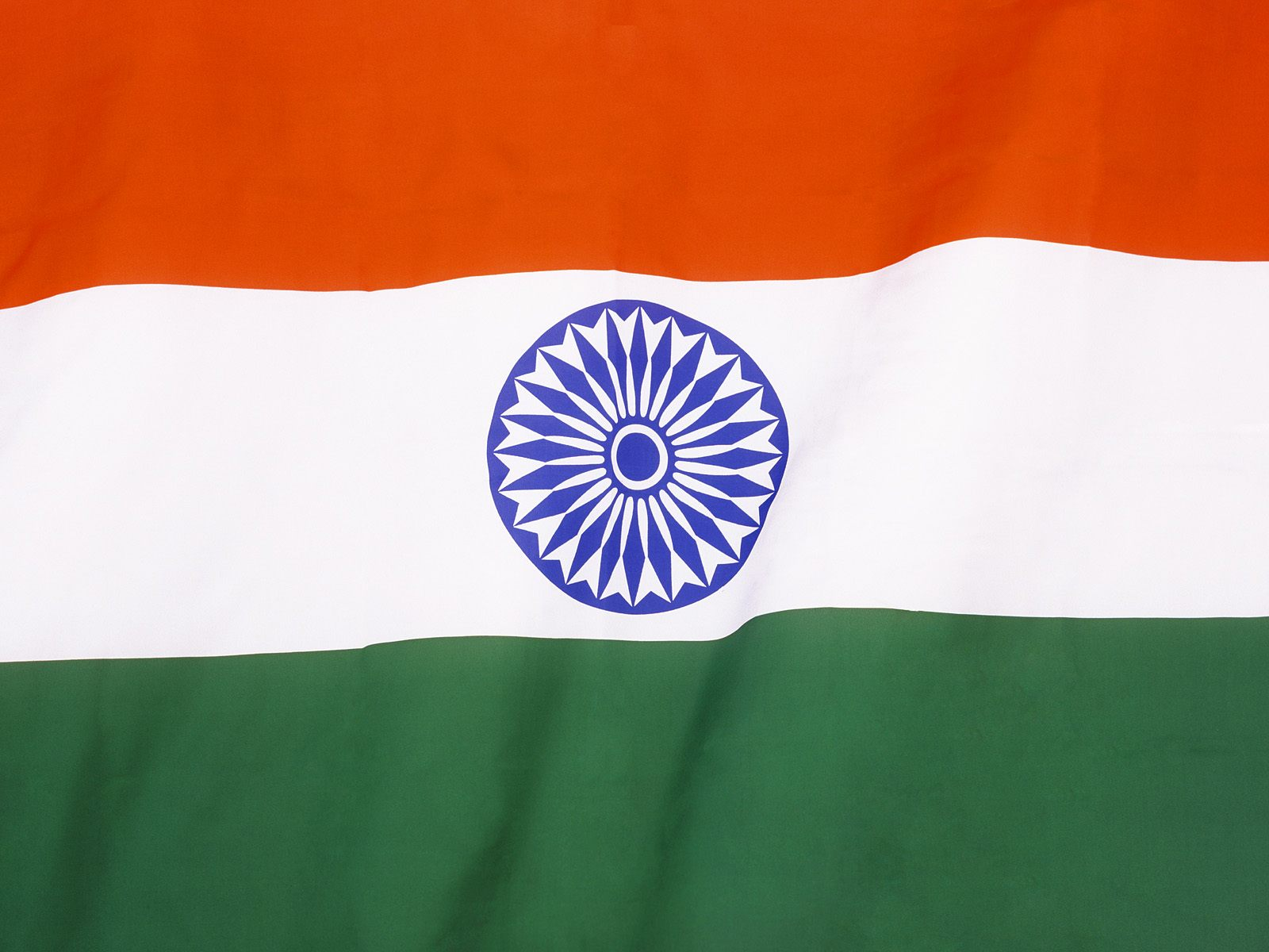 Hindi Movie Wallpapers With Quotes Stylish Indian Flag For Happy Independence Day Wishes Hd