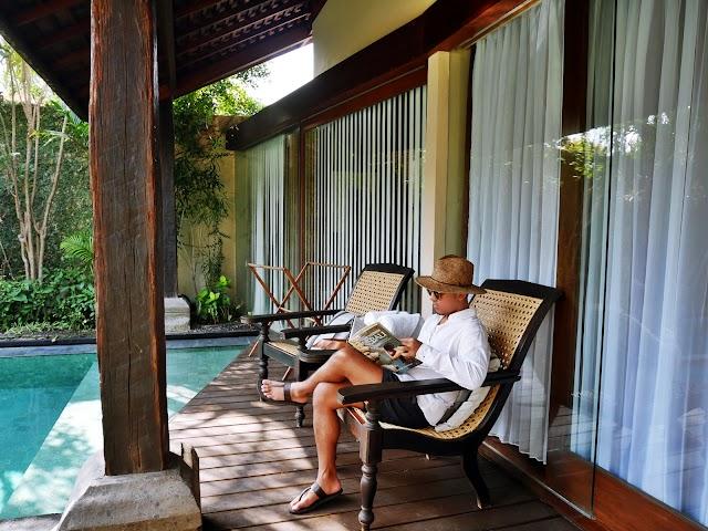 9 LIFESTYLE BLOGGER INDONESIA POPULER VERSI C2LIVE