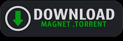 DownloadTorrent