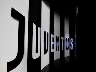 Kalah dari Atalanta membuat masalah besar bagi kubu Juventus