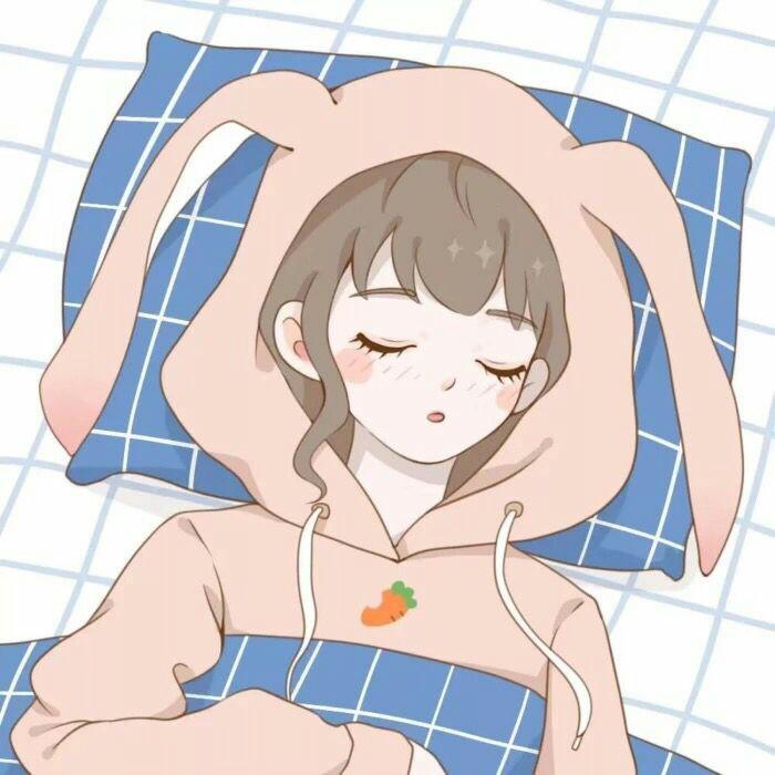 Kumpulan Gambar Anime Couple Keren + Romantis, Cocok Buat Foto Profil dan Unggulan 457