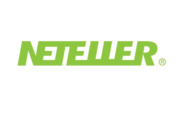 رسوم-نيتلر-neteller-fee